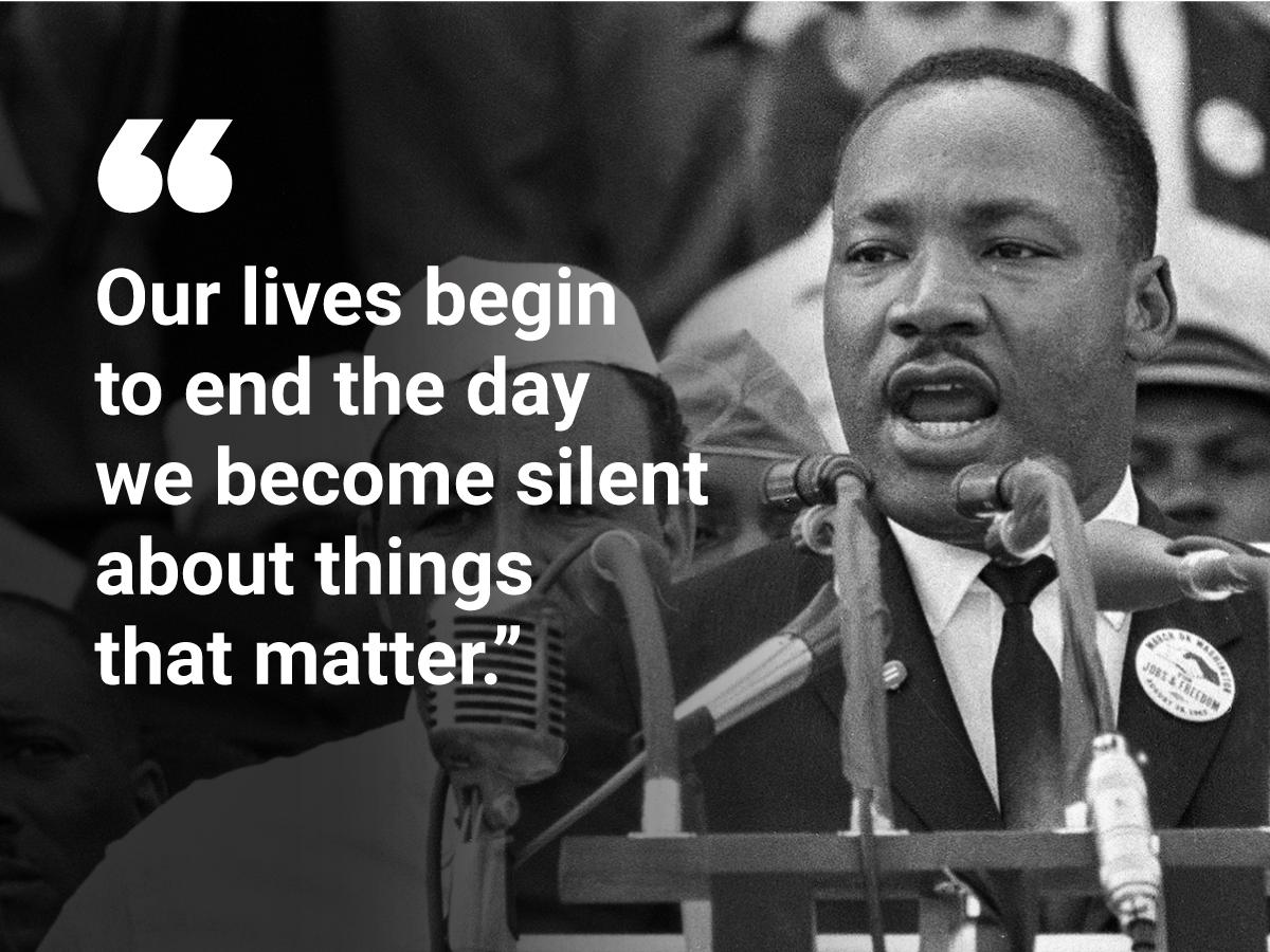 12 Inspiring Quotes From Martin Luther King Jr Jpg Uaw Kobol